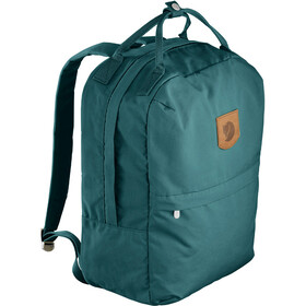 Fjällräven Greenland Zip Backpack Large teal